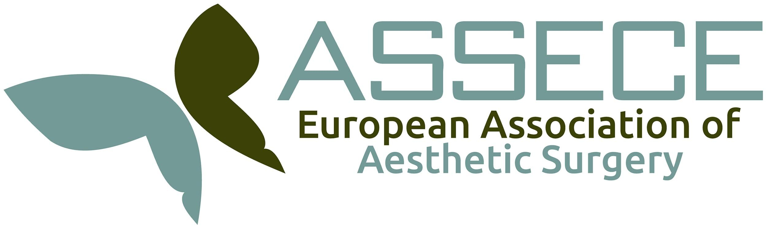 European Association of Aesthetic Surgery